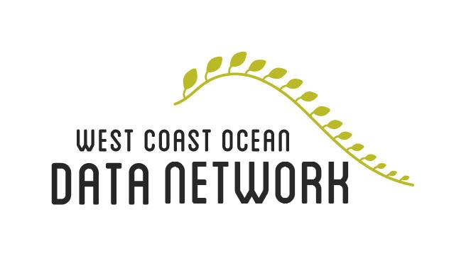 Connecting West Coast Ocean Data and People