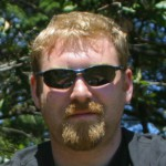Profile photo of Andy Lanier